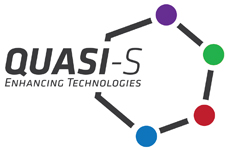 www.labs-services.com