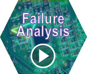 Tab - Failure Analysis
