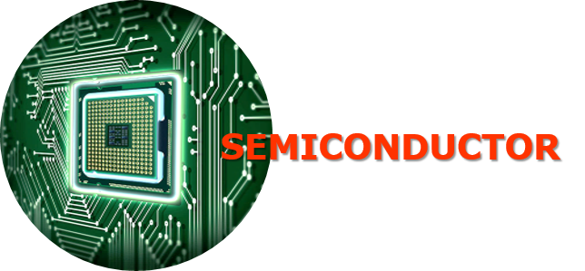 Industry - semicon