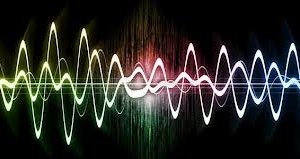 electrical wave